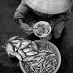 Yummy by Pomwan Oleange
