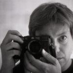 Me... (Leica M6, 50mm Summilux Asph. Kodak Ektar 100)