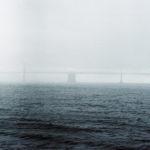 Bridge by Luc Braquet