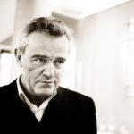 Alain Passard © Claude Weber