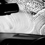 Carwash (Leica M9 Summilux 35mm ASPH (IV)) © Bob Callway