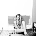 Cig by Luc Braquet