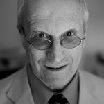 Dad, Leica M9/Summicron 50mm © Robert Callway