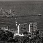 © Deniz Merdano