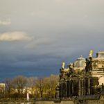 """dresden panorama © Andreas """"Bär"""" Läsker"""