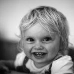 Eva (Leica M6, 50mm Summilux Asph., 1.4 Kodak Ektar 100)