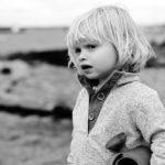 Eva at the Beach, Leica M9/Summicron 50mm © Robert Callway