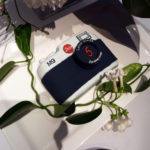 Leica M9 Cake Edition; Taken by John Sypal