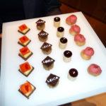 Leica Dessert; Taken by John Sypal