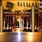 """koeln hauptsache das bier ist kalt © Andreas """"Bär"""" Läsker"""