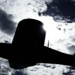 Hurricane (Leica M9 Summilux 35mm ASPH (vIV)) © Bob Callway