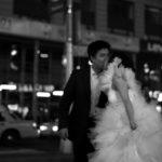 I love u by Pomwan Oleange