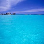 Bermuda Scenery series by Ian Macdonald-Smith