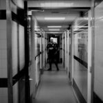John Wark, Ipswich Legend (Leica M9 Summilux 35mm ASPH (IV)) © Bob Callway