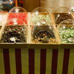 """hamburg lecker lecker sweets © Andreas """"Bär"""" Läsker"""