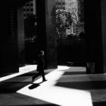© Dana Barsuhn