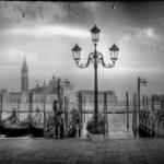 Venice by Laurent Hunziker