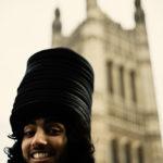 Maawan, Leica M9/Summicron 50mm © Robert Callway