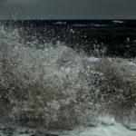 Maggi; Leica M9, Leica 35mm Summilux ASPH vIV © Robert Callway