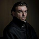 Florent Goncalves © Stéphane Lavoué