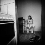 Solitude by Mugur Vărzariu