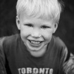 Theo, Leica M9/Summicron 50mm © Robert Callway