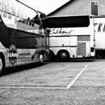 """kempten truckd busses © Andreas """"Bär"""" Läsker"""