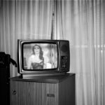 TV by Luc Braquet