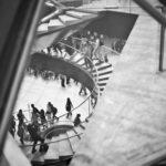 Arianti Darmawan, 'Leica for AICR' Architecture photo contest winner
