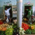 Yemen © Todd Korol